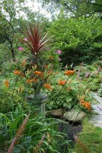 Tarbin Gardens