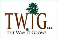 T.W.I.G. Horticultural Consulting